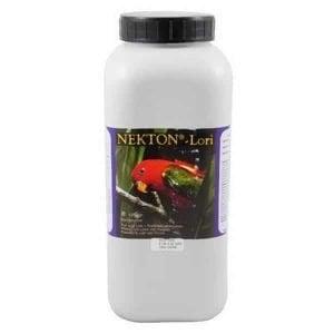 Nekton Lori Complete Lory Diet 750 g