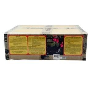 Nekton Nektar Plus Nectar for Lories Hummers 3000 g (6.6 lb)