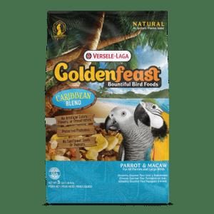 Goldenfeast Caribbean Blend 3 lb