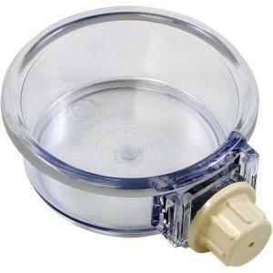 First Prize Smart Crock Dish or Bath 10 oz
