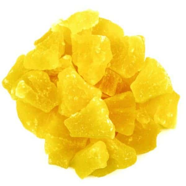 Goldenfeast Bird Treats Pineapple 5 oz (142 g)