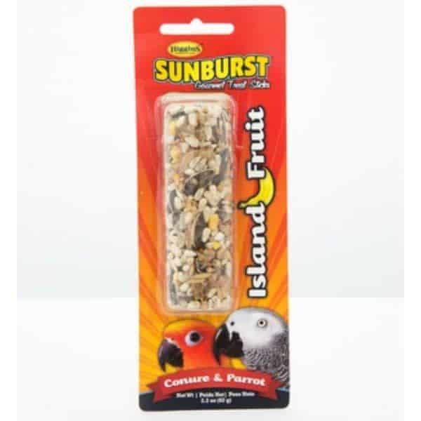 Sunburst island fruit 2
