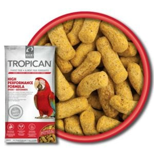 Tropican